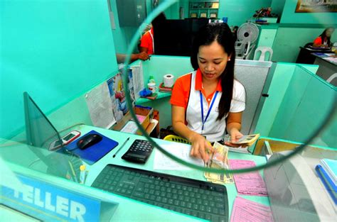 philippines banking systems ranked as high risk philippines plus