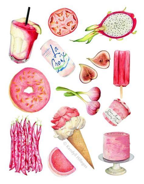 food doodle pens 138 best images about pixiv cafe on