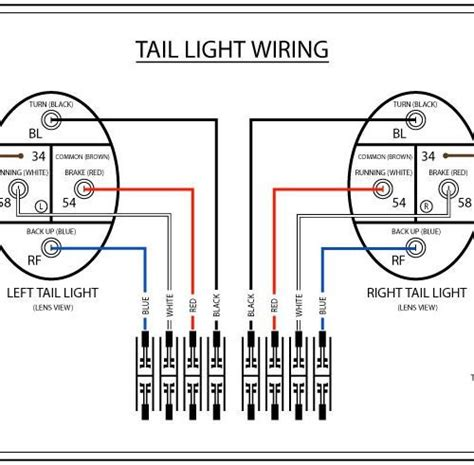 hyundai santa fe light wiring diagrams wiring diagram