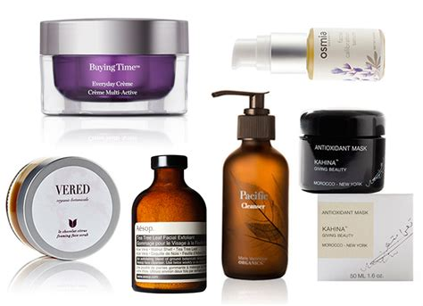 Shin Ju Skin Care Solution For Your Skin 0q93 skin care for your skin type best moisturizer for combination skin