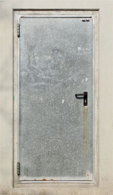 door texture 34 by agf81 on deviantart