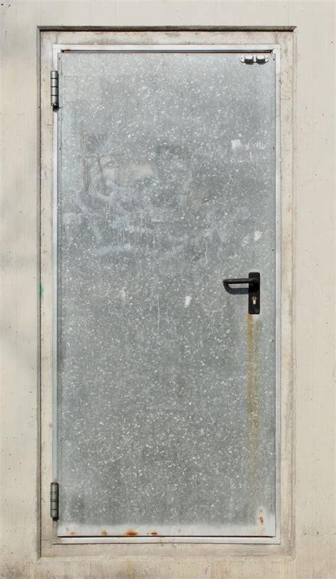 Door Textures Fiberglass Double Entry Doors Classic Front Door Texture