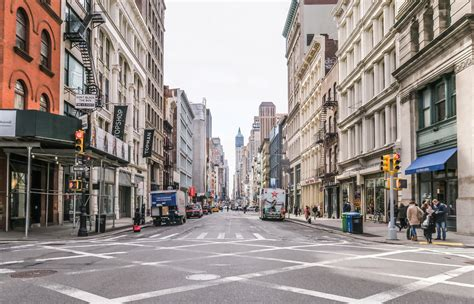 nyc on soho new york city things to do ultimate insider guide