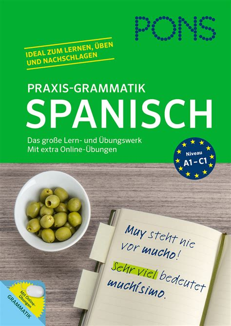 mein erstes spanisch bildwrterbuch mein erstes grobes spanisch bildworterbuch download image collections ebooks german and german