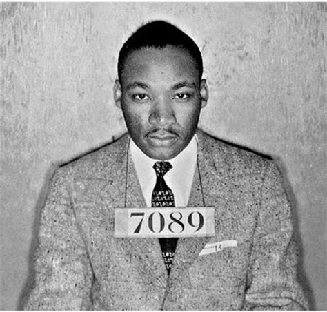 Martin Luther King Jr Criminal Record Obama Inspired Of Black Leadership Makes Mass Incarceration Rollback