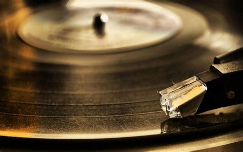 novo mercado de discos malditovivant papel de parede retro dorival caymmi