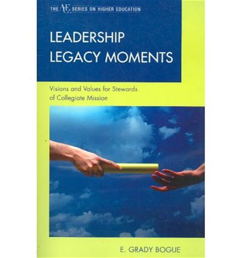 impromptu leading in the moment books leadership legacy moments grady e bogue 9781607096627