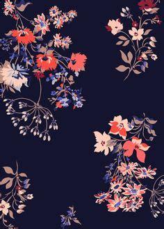 creative index black floral ip5 jpg google drive creative index black floral ip5 jpg google drive