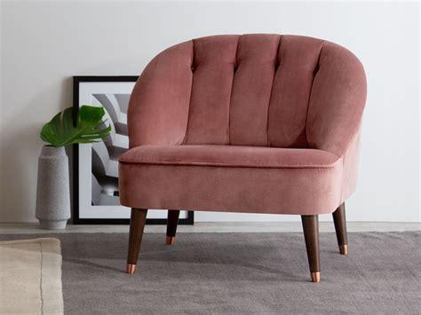 sofas made sofa designer sofas made