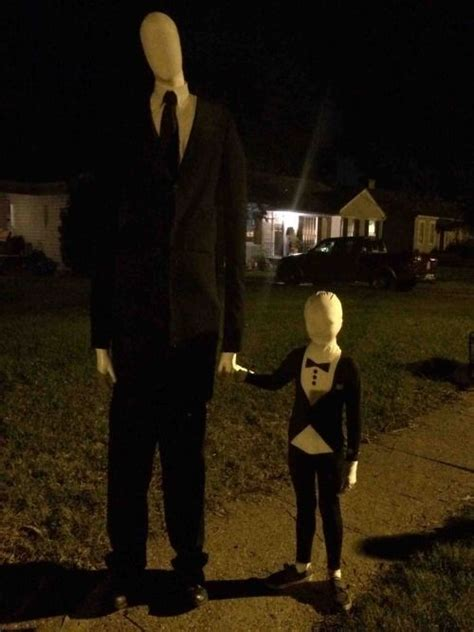 slender family pictures   images  facebook