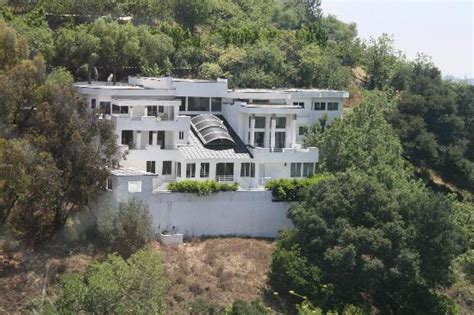 leonardo dicaprio s house leonardo dicaprio house picture of la city tours los