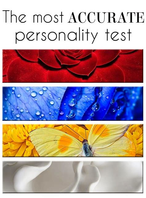 the color code test 25 best ideas about color personality test on