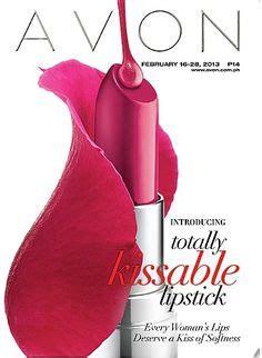 Avon Lipstick Brochure Philippines 1000 images about avon catalog philippines on avon catalog and philippines