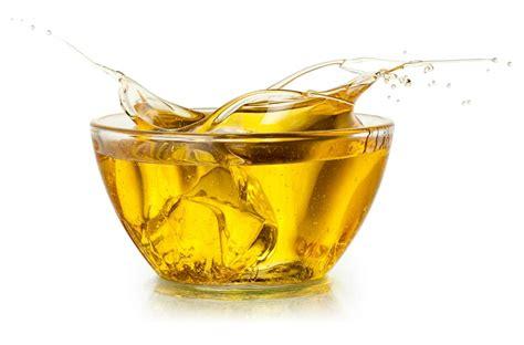Minyak Goreng Di Terbaru minyak apa yang paling sehat untuk dipakai menggoreng
