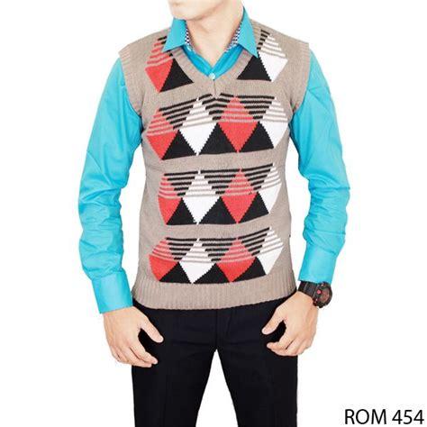 Best Price Rompi Eiger Resliting The Best Quality buy rompi pria formal and casual look banyak warna dan motif best seller premium quality