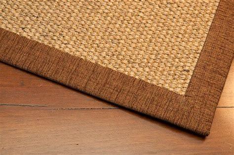 stuoia cocco stuoie vicano floor wall materials