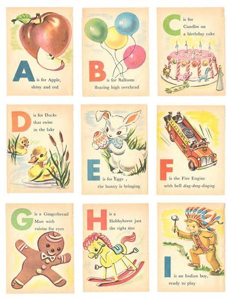 printable alphabet cards no pictures 17 best images about art abcs alphabet art on pinterest