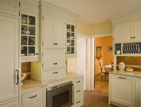 green kitchen cabinet doors sage green inset door kitchen traditional kitchen