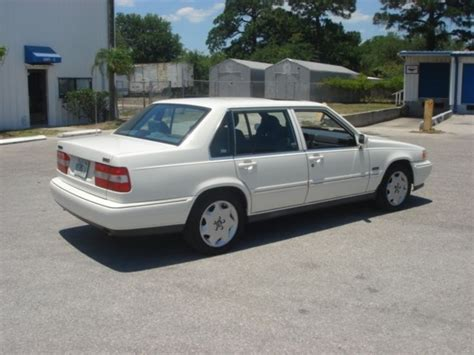 how can i learn about cars 1995 volvo 850 lane departure warning 1995 volvo 960 cars i have owned volvo