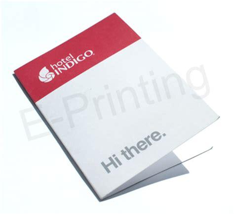 hotel room key card hotel room key card holders