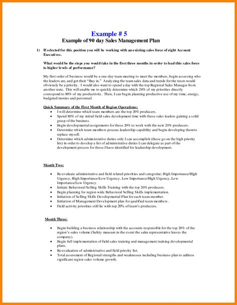 canada business plan template 100 canadian business plan template 13 contingency plan