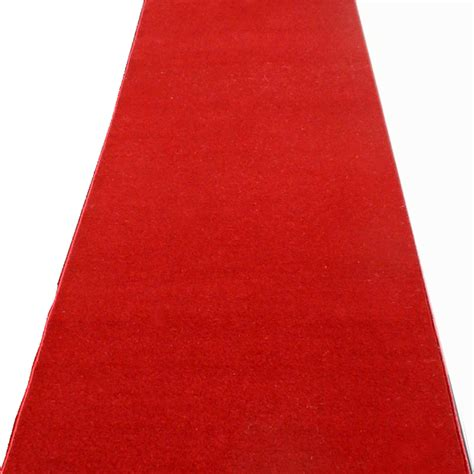 Home Design Wholesale by Red Carpet Runner