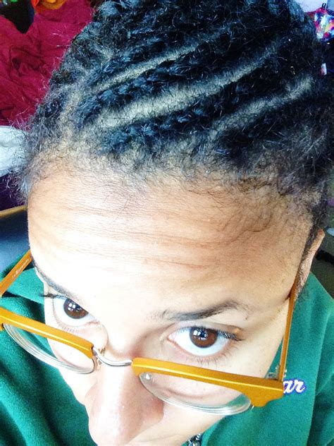 how to cornrow hair for crotchet braids best cornrow pattern for crochet braids tamthyme