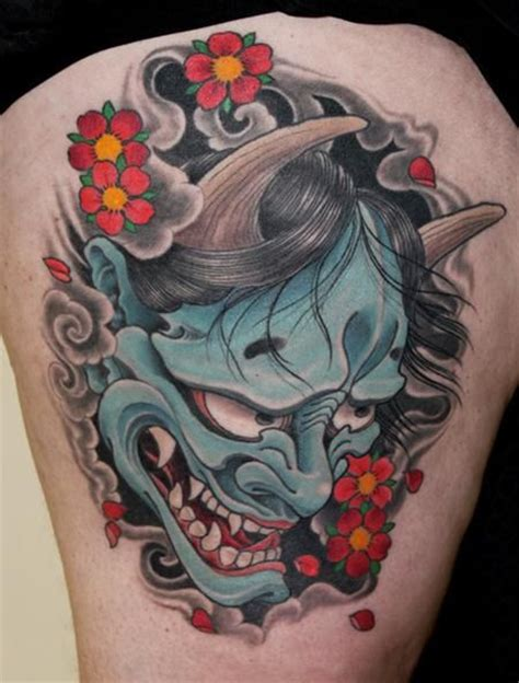 hanya tattoo designs 17 best images about hannya s designs on