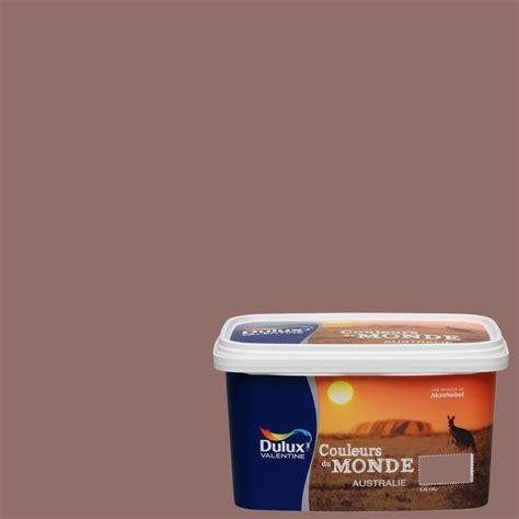 Dulux Couleur Du Monde by Dulux Couleurs Du Monde De Dulux
