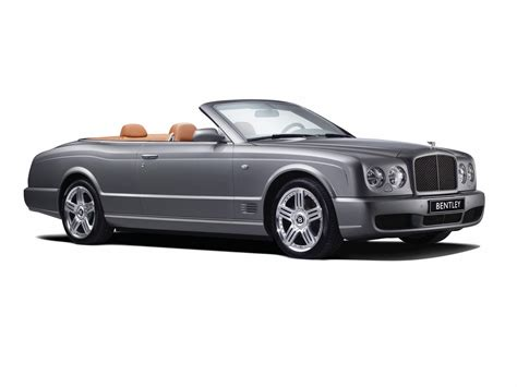 bentley azure 2009 bentley azure t conceptcarz com