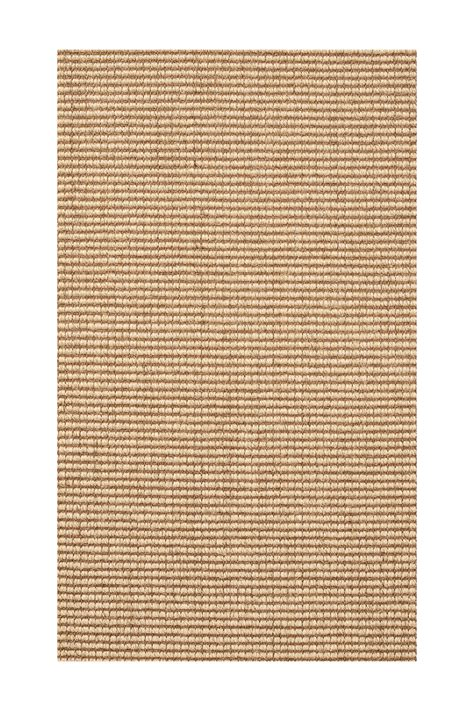 direct rugs how to clean a sisal rug rugs ideas