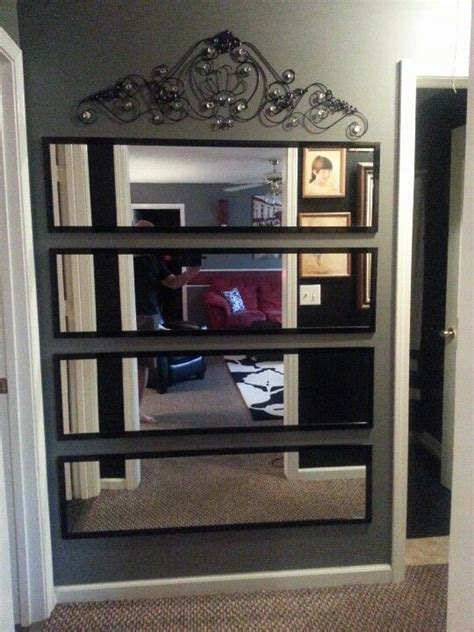 bedroom mirrors ideas 25 best ideas about bedroom mirrors on pinterest white bedroom decor grey bedrooms