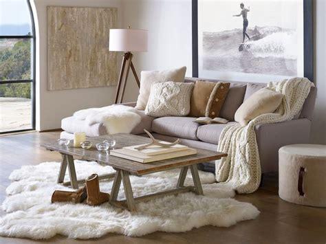 les 10 meilleures id 233 es de la cat 233 gorie salon confortable