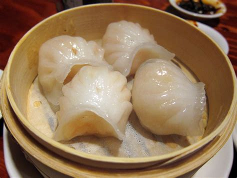 bao dim sum house bao dim sum house west hollywood the delicious life