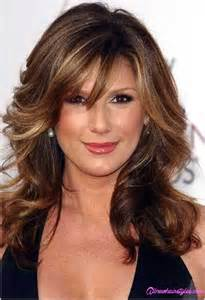 haircut styles all new hairstyles