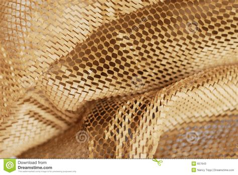How To Make Paper Mesh - brown paper mesh stock photos image 657643