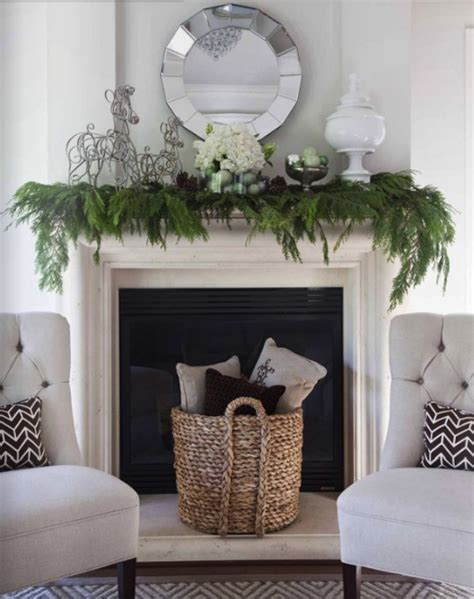 southern decorating blog southern cottage decorating blog joy studio design
