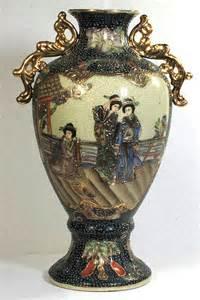 satsuma vase marked royal satsuma from rlreproshop