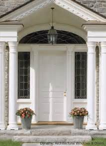 Traditional Exterior Doors Traditional Wood Entry Door Traditional Front Doors Vancouver By Dynamic Architectural