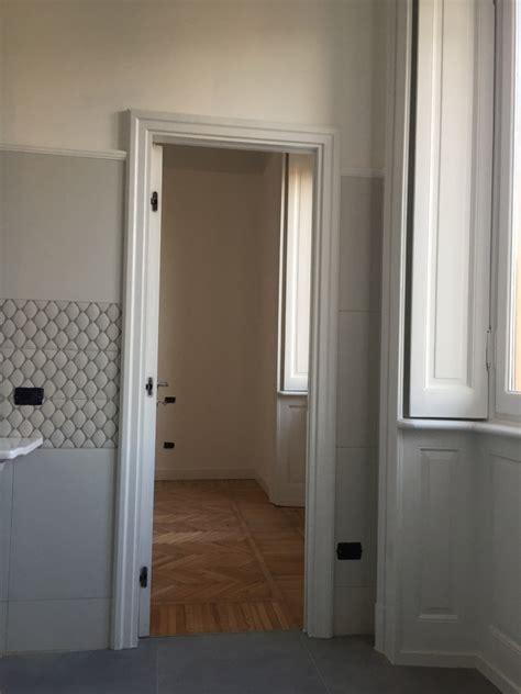 da letto particolare porta da letto lf75 187 regardsdefemmes