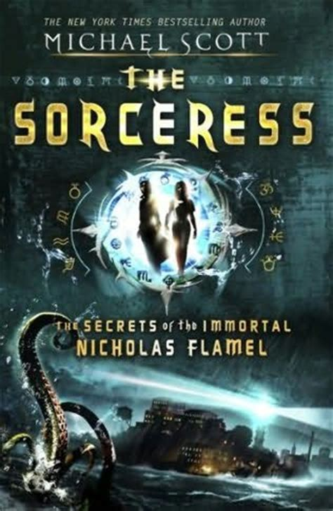 The Sorceress The Secrets Of The Immortal Nicholas Flamel 3 Ebook the sorceress secrets of the immortal nicholas flamel book 3 by michael