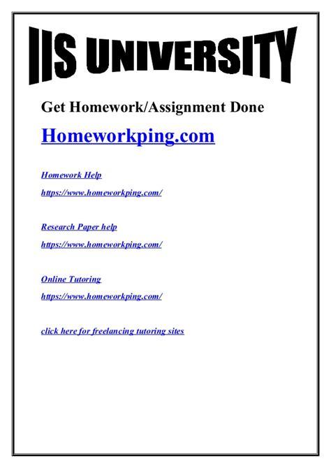 dissertation supervisor dissertation supervisor help