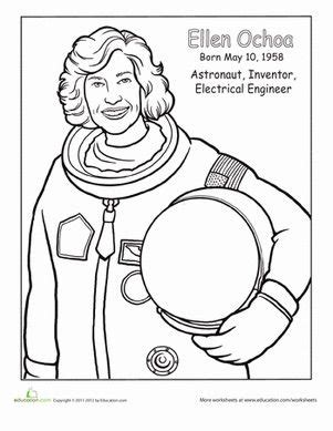 coloring pages for women s history month 17 best images about printables diy on pinterest