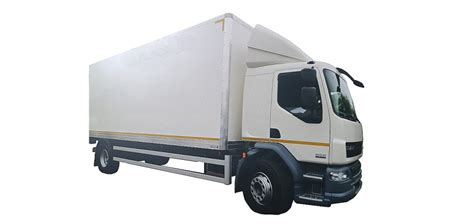 Corby Sleepers by T40sc 18 Tonne Sleeper Cab For Hire In Bedford Corby