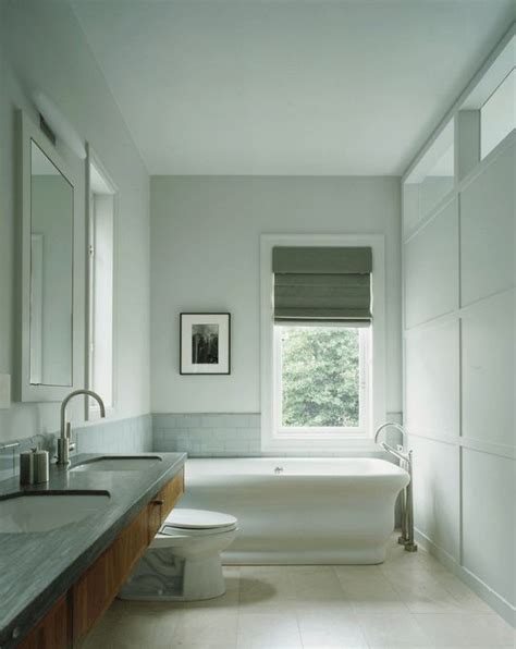 practical bathroom designs practical bathroom tile ideas to inspire you http