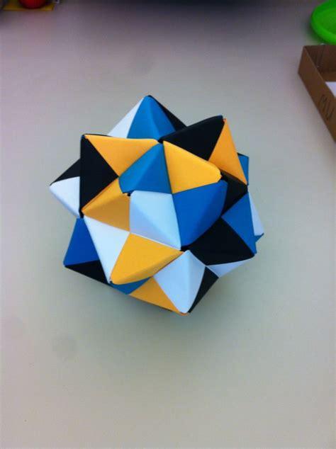 Modular Origami Animals - 17 beste idee 235 n origami jaguar op origami
