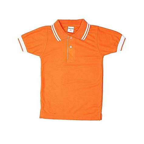 Ng Polos frgeao children polo shirts unisex buy jumia nigeria