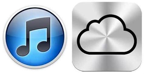 apple itunes help desk service desk apple id itunes vs icloud