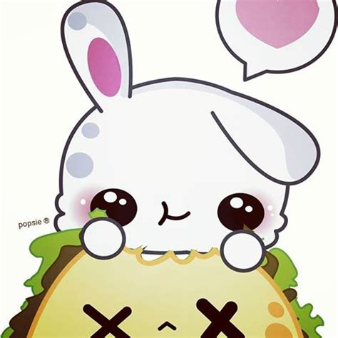 imagenes de tacos kawaii images tagged with zodiacute on instagram