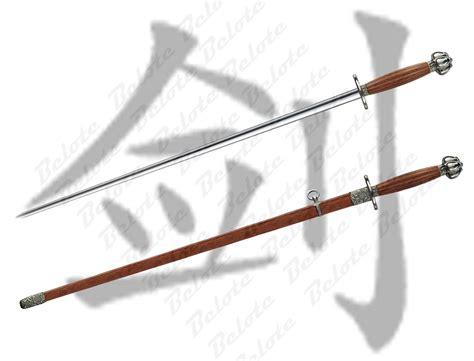 sword breaker cold steel sword breaker w scabbard 88csb new ebay